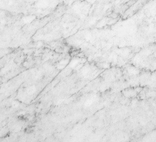 Carraramarmor