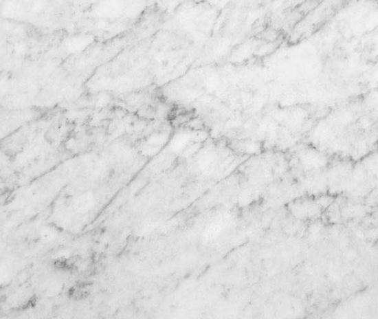 Bianco carrara marmor b nkskivor f nsterb nkar for Carrara marmor tisch